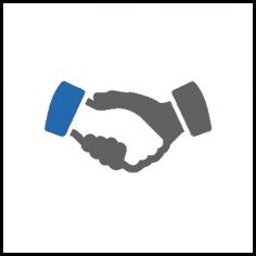 Dispute and Litigation