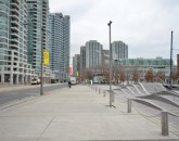 Simcoe Wavedecks – Courtesy of Waterfront Toronto