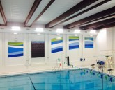 Burlington Centennial Pool - Credit ZAS Architects + Interiors