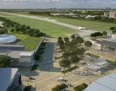 Downsview Aerospace Campus – Credit DTAH