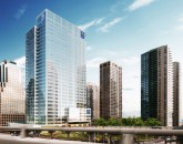 RBC Waterpark Place III