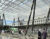 Union Station Redevelopment